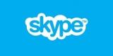 В Skype появилась новая долгожданная функция