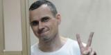 МИД предлагает присоединиться к акции в поддержку Сенцова