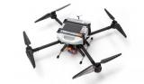 Российские ученые создали дрон-дефибриллятор