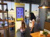 #Безочереди на «ОККО»: в ресторане сети АЗК появилось первое интерактивное меню