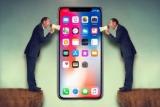 Голос народа: стоит ли покупать iPhone X?