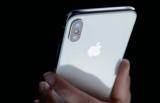 Samsung собирается заработать около 110 $с каждого проданного iPhone X