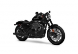 Dunlop отмечает историческое событие — поставку 10 млн шин для Harley-Davidson