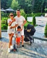 Григорий Решетник рассказал, чем хорош отдых с детьми в Карпатах