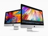 WWDC 2017: В деталях об обновленных iMac и MacBook