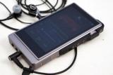 Обзор iBasso DX200: юбилейный ориентир Hi-Fi, dvd-сменные усилители