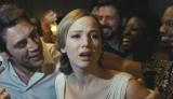 Фильм «мама!» Даррен Аранофски: шокирующая картина, которую нужно посмотреть дважды