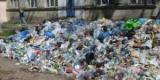 Кабмин выделил 50 миллионов на утилизацию львовского мусора