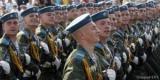 В Киеве на День Независимости пройдет военный парад