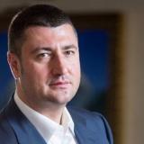 Олег Бахматюк и его деятельность
