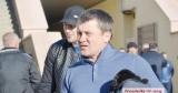 """В ГПУ отчитались об обысках в Николаеве: задержан главарь """"Мультик"""""""
