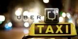 Компания Uber может потерять больше половины своей выручки