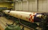 Киев: Россия могла передать украинские ракеты КНДР