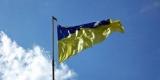 Крымчанина, который вывесил флаг Украины над домом, хотят посадить на 5 лет