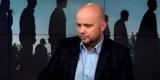 Тандит: На оккупированном Донбассе увеличилось число украинских заложников