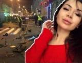 Мажоры на дорогах, и права в подарок: как социальные сети реагируют на жуткую аварию в Харькове