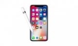 Слух: Apple хочет оснастить новые iPhone стилус