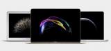 Apple планирует обновить все MacBook на WWDC 17
