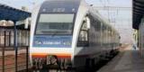 На лето Укрзализныця назначила еще один поезд