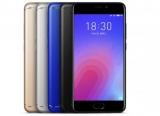 Meizu M6: новый бестселлер бюджетных смартфонов (цены)
