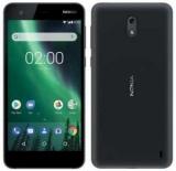 Смартфон Nokia 2 в два цвета, показали на оказание
