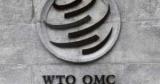 Украина подаст иск против России в ВТО