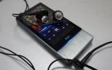 Обзор флагманского Привет-Fi игрока сайт fiio х7 со сменными усилителями