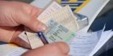 В МВД объяснили, нужно ли украинцам менять водительские удостоверения