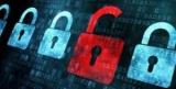 Хакеры взломали сайт Минобразования Украины