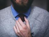 Что подарить мужчине на день защитника: идеи практичных и недорогих подарков