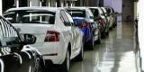 Украинцы с начала года приобрели 49 тысяч новых автомобилей