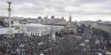 Кабмин выделил средства получившим телесные повреждения в ходе Евромайдана