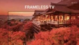 CES 2017: Xiaomi MiTV4— смарт-телевизор, который тоньше смартфона