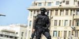 Украинцам рекомендуют воздержаться от поездок в Египет