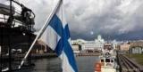 В Финляндии пропала уехавшая на зароботки группа украинцев
