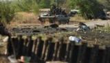 Операции по поддержанию мира является одним из ключевых элементов мирного возвращения временно оккупированного Донбасса