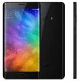 Скидки на смартфоны от Xiaomi на GearBest