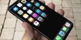 Раскрыты секреты умной камеры iPhone 8
