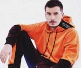 Внезапно: Алексей Завгородний признал, что у него есть сестра-близнец