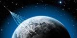 Ученые говорят, что излучение космическое-это самая большая угроза для жителей Земли