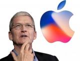 Презентация iPhone 8: чем отличается новый iphone из старого и нового Apple Watch