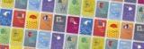 Украинский издательство #кролики производит ряд классиков литературы