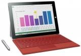 Microsoft выпустила восстановленный Surface 3 за $300