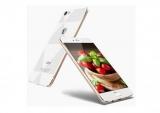 Jindallae 3— стеклянный смартфон изСеверной Кореи