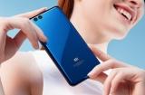 Xiaomi Mi Note 3: старший брат Мне 6 с «умными» камерами