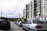 Стало известно, сколько в Украине авто на иностранной регистрации