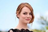 Названа самая высокооплачиваемая актриса 2017 года