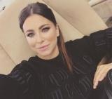 Смотрите в новом сезоне: Ани Лорак нашла работу в России