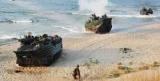 Корабли РФ в Черном море не помешали при проведении
