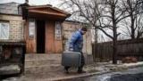 Донбасса и вынужденных переселенцев: почему